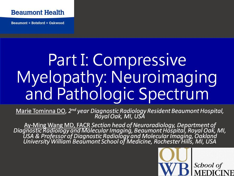492_Marie_Tominna_Part_1_Compressive_Myelopathy_Neuroimaging_and_Pathologic_Spectrum-492-648-Tominna-Marie